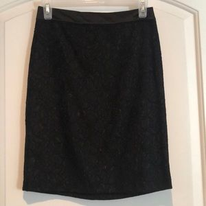 NWT Pencil Skirt!